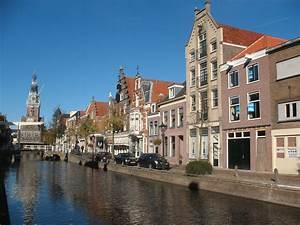 Grand Hotel Alkmaar : beste hotels in alkmaar stad en land high5 hotel grand hotel alkmaar ~ Markanthonyermac.com Haus und Dekorationen