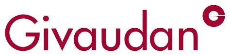 File:Givaudan Logo.svg - Wikimedia Commons