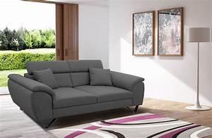 lit coffre 160 cm 4 tiroirs new port lit conforama With tapis de course pas cher avec canape tetiere reglable