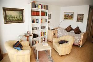 Coole Sachen Fürs Zimmer : tagtrennvorhang f r zimmer beste inspiration f r home design ~ Sanjose-hotels-ca.com Haus und Dekorationen