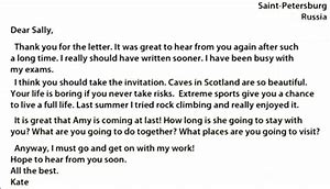 как написать письмо с просьбой о скидке