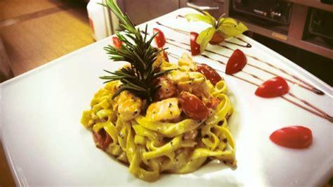 le bouchon cuisine le bouchon in émilion restaurant reviews menu and