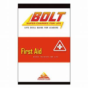 First Aid Level 1 Training Manual Pdf