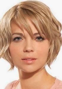 Coupe De Cheveux Fillette : coupe de cheveux court pour fillette coupe de cheveux ~ Melissatoandfro.com Idées de Décoration