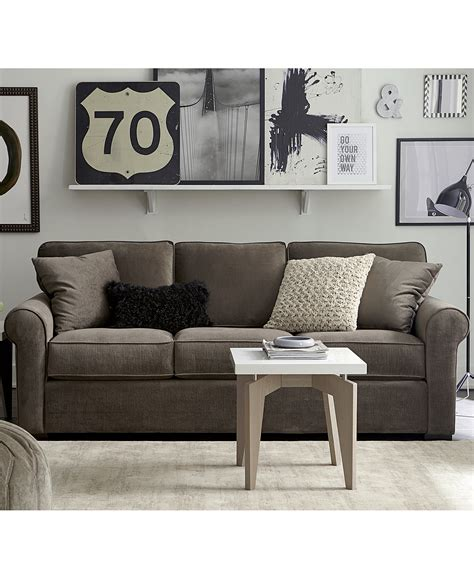 macys living room furniture 2 living room sofa furniture thesofa 13030