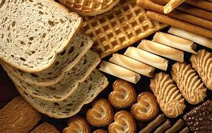 The Carbohydrate Conspiracy