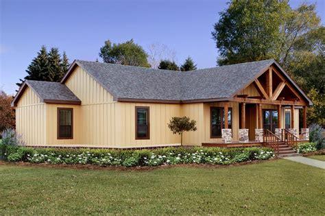 deer valley series koinonia dvt  built  deer valley homebuilders