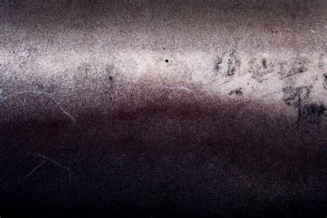 FREE 35+ Dark Grunge Texture Designs in PSD Vector EPS