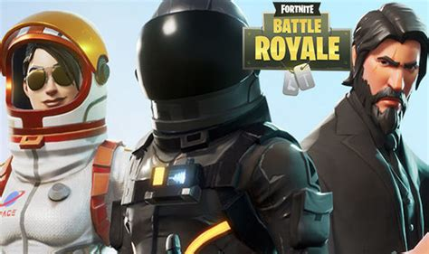 fortnite update   battle royale patch notes