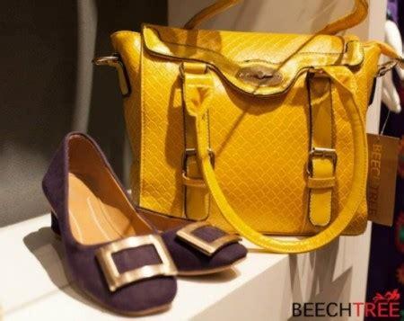 beech tree pakistani fashion handbags trendy collection
