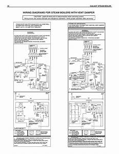 Collection Of Safgard Low Water Cut Off Wiring Diagram
