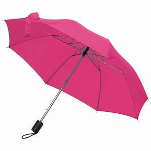 Regenschirm Mit Licht : livepac office taschen regenschirm mit schutzh lle ~ Kayakingforconservation.com Haus und Dekorationen