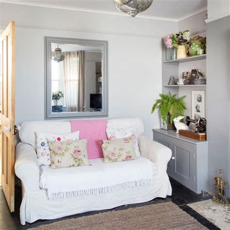 40 Gorgeous Shabby Chic Decorating Ideas  Ecstasycoffee. Basement Finishing Cost Estimator. Good Basement Colors. Seal Basement Walls From Inside. How To Build A Bathroom In A Basement. Basement Books Central. Basement Wish. Basement Concert. Basement Systems Reviews