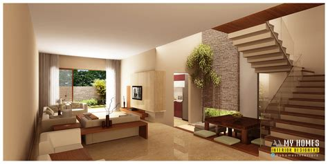 decorating styles for home interiors modern kerala houses interior pixshark com images