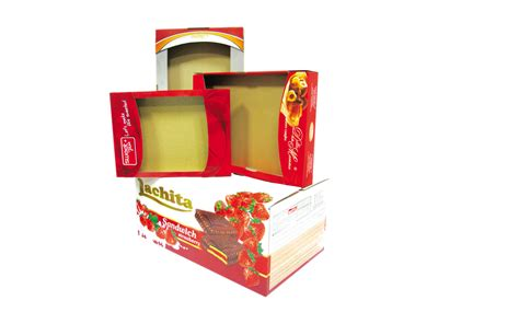 direct cuisines corrugated box direct food contact cheapest cd prices in eu