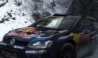 rallye monte carlo 2015 direct rallye monte carlo 2016 ouverture des engagements news automobile club de monaco chaines
