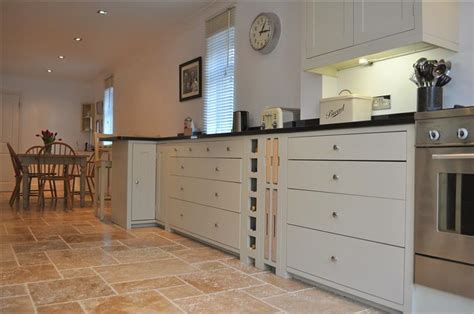 Kitchen Ranges   Suffolk   Kitchen Ranges   Surrey Kitchens