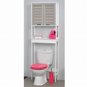 Rehausseur Toilette Adulte : leroy merlin sanibroyeur compact excellent wc compact ~ Farleysfitness.com Idées de Décoration