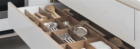 rangement pour tiroir cuisine cuisine les placards et tiroirs