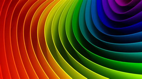 cool picture backgrounds cool colourful wallpaper picture image