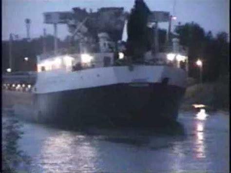 Boat Crash Epic by Epic Boat Crash