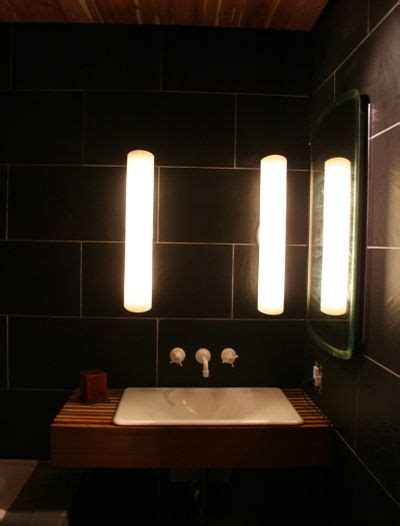 images  vanity lights  pinterest bathroom
