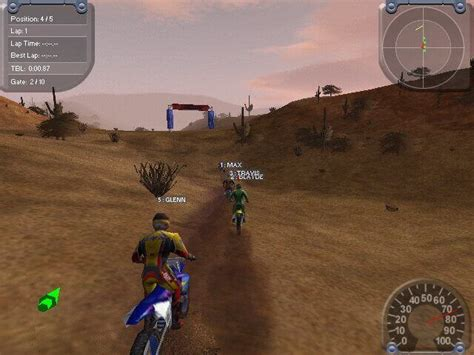 motocross madness 1 download download motocross madness 2 windows my abandonware