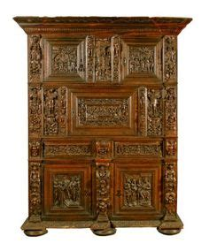 Cupboard Origin Of Word by 80 Best Beautiful Armoires Images Antique Furniture