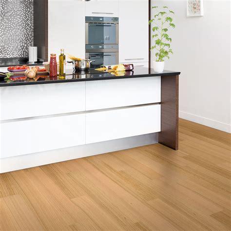 Quick Step ReadyFlor Tasmanian Oak 1 Strip