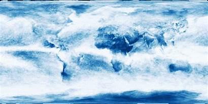 Clouds Cloud Earth Mapping Years Desert Atacama