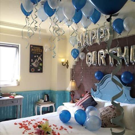 Resultado de imagen para decoracion cumpleaños de hombre
