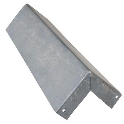 Outside Corner Metal Tile Trim by 19 Outside Corner Metal Tile Trim Schluter 174