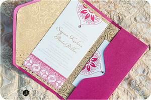 Indian Wedding Bridal Fashion and Decor :: San Diego