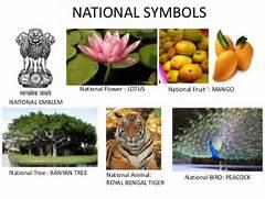 national symbols natio...