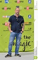 Fabio Resinaro At Giffoni Film Festival 2017 Editorial ...