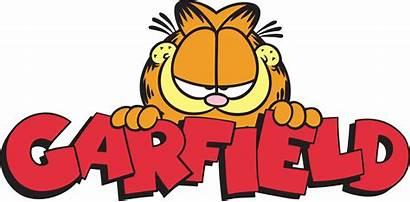Garfield Cat Comics Comic Character Clipart June