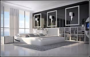 designer schlafzimmer holz designer schlafzimmer komplett schalfzimmer design wohindeen schlafzimmer designer schlafzimmer