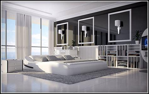 designer schlafzimmer komplett designer schlafzimmer komplett schlafzimmer house und dekor galerie rw1mlpmwdp