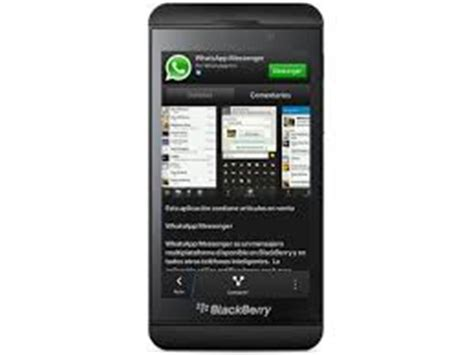 whatsapp for blackberry 10 the new beta version 2 12 280 2 is available and comes with new