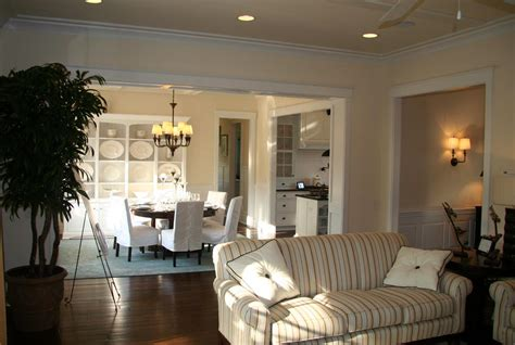 Decorating Ideas For Open Concept Living Room Dining Room And Kitchen by Open Living Room Dining Room Open Concept Living Room