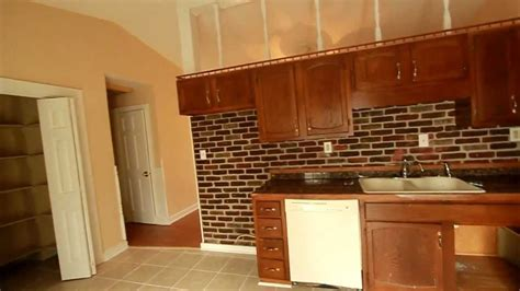 Bedroom 2 Bathroom House For Rent by 1200 Per Month 3 Bedroom 2 Bathroom House For Rent