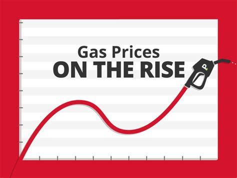 Gas Prices Continue To Go Up In San Diego County | San ...
