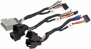 Diagram  Car Stereo Wiring Harnesses U0026 Interfaces
