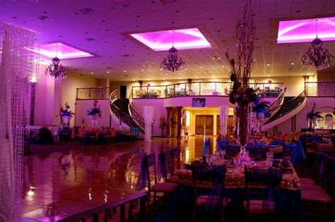Center Table Decorations For Quinceaneras by Quinceanera Dresses In Dallas Quinceanera Reception Halls