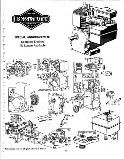 5 chain link fence briggs stratton parts diagram photos of saddle
