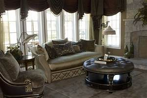 Interior design naperville living room yelp for Interior decorator naperville