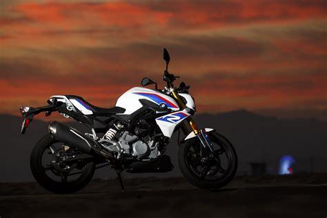 bmw g310 r hd bikes 4k wallpapers images backgrounds