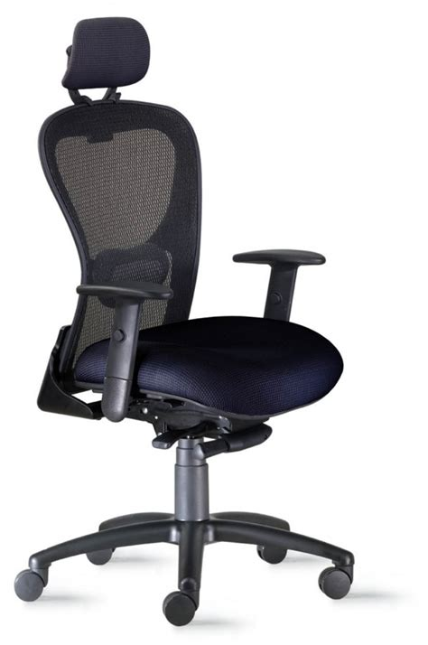 adorable office chairs heavy duty photo of lighting model