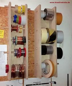 Atelier Einrichten Tipps : tipps tricks ~ Markanthonyermac.com Haus und Dekorationen
