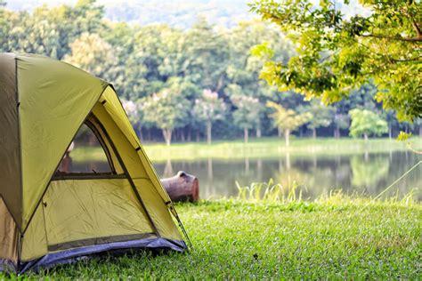 Ceļošana pa Latviju ar mugursomu un telti - Kas jāņem vērā?